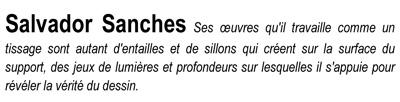 Sanches