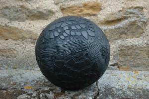 r_ sphère